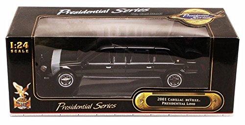 Buy cadillac deville model scale