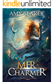 Mer-Charmer (World of Aluvia Book 2)