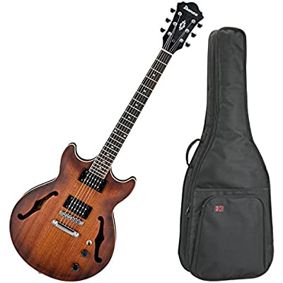 ibanez-am53tf-artcore-semi-hollow