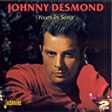 Yours In Song [ORIGINAL RECORDINGS REMASTERED] 2CD SET