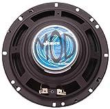 Jensen MOD6-15 6'' 15 Watt Guitar Speaker, 4 ohm