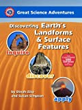 Discovering Earth