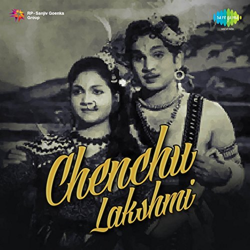 lakshmi pictures - 5