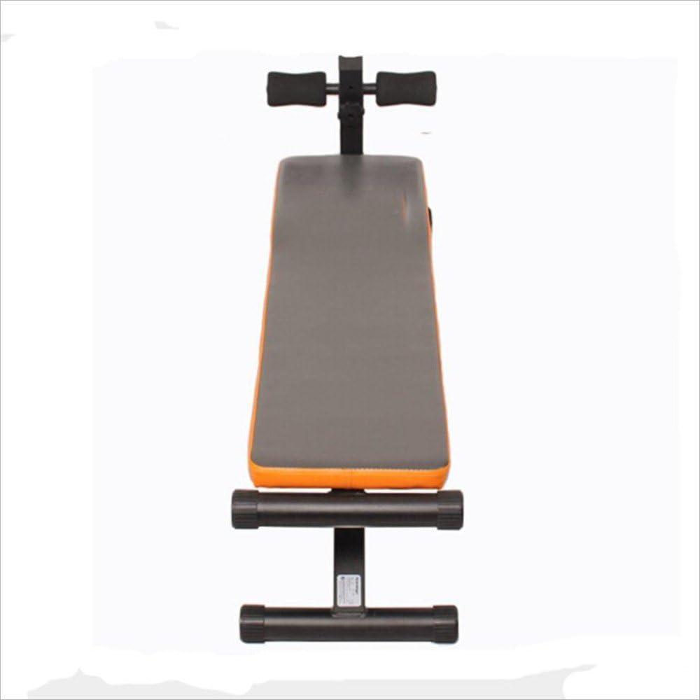 マルチシットアップベンチ マルチシットアップベンチ シットアップベンチ 腹筋 背筋 全身を鍛えるマルチエクササイズ 男女兼用 腹筋 背筋