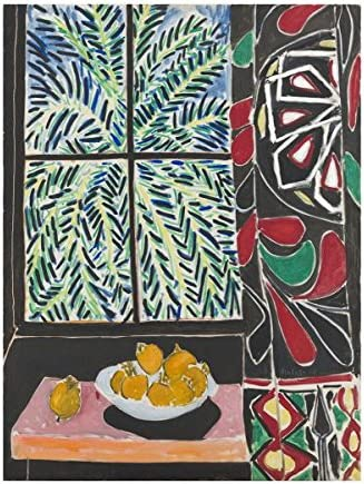 3075.Excursion to nature POSTER.Environmental Home interior design art.Kitchen