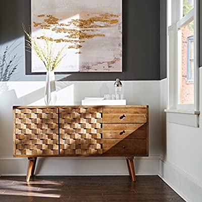 Urban Living Sapota Décor - Table Top (vases, bookends)