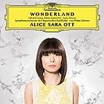 Wonderland (Grieg Piano Concerto & Ly...