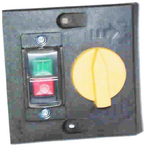 Bosch Genuine 1607000863 Switch Button AXT2000