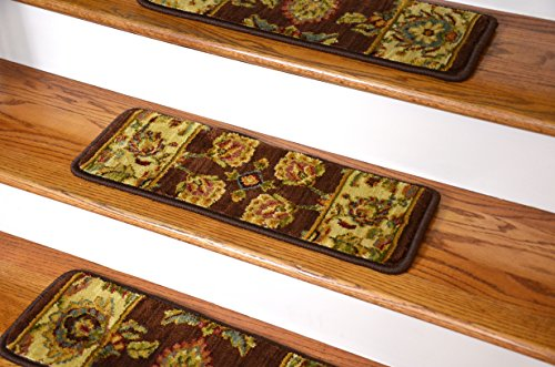 Dean Premium Carpet Treads Runner