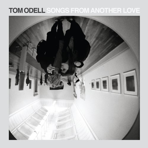 Songs from Another Love (2012) (Album) by Tom Odell