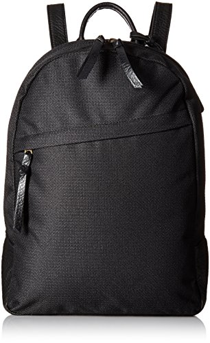 Pistil Women's It Girl Backpack, Jet