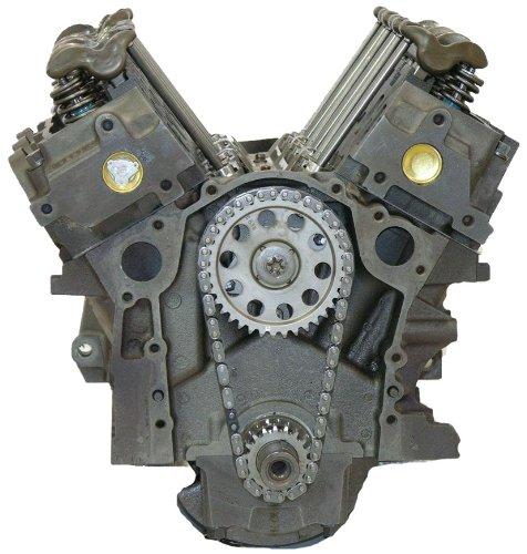PROFessional Powertrain DFWF Ford 3.0L Rear-Wheel Drive Engine, Remanufactured