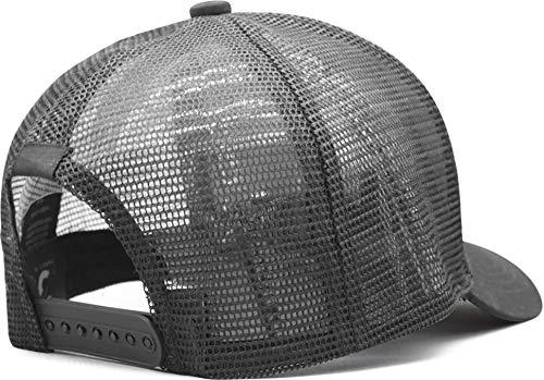 UONDLWHER Adjustable Unisex Kroger-Supermarket-Logo Cap Dad Visor Hats