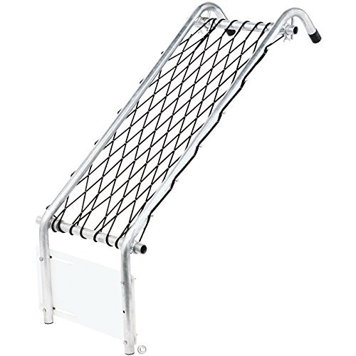 Premier Sheep (Premier Deck Chair For Sheep)