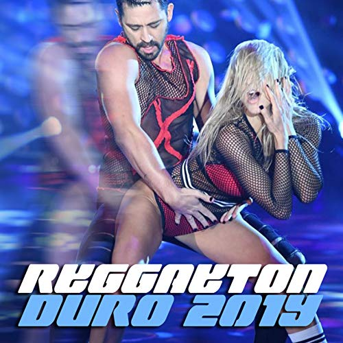 Pipe Calderón Stream or buy for $8.99 · Reggaeton Duro 2019