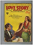img - for Love Story Magazine. Feb. 15, 1930 book / textbook / text book