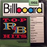 Billboard Top R&B Hits: 1955 [Vinyl]