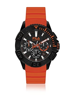 Online EditionMomuo Stile Shop Sport Watches Mode oeWQxBdErC