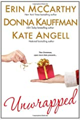 Unwrapped Paperback