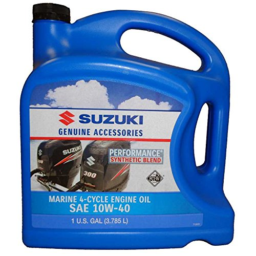 oem-suzuki-marine-outboard-synthetic-blend-4-cycle-engine-oil-10w-40-gallon