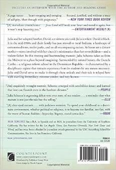 Fundamentalist Church of Jesus Christ of Latter-Day Saints
