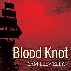 Blood Knot Audiobook