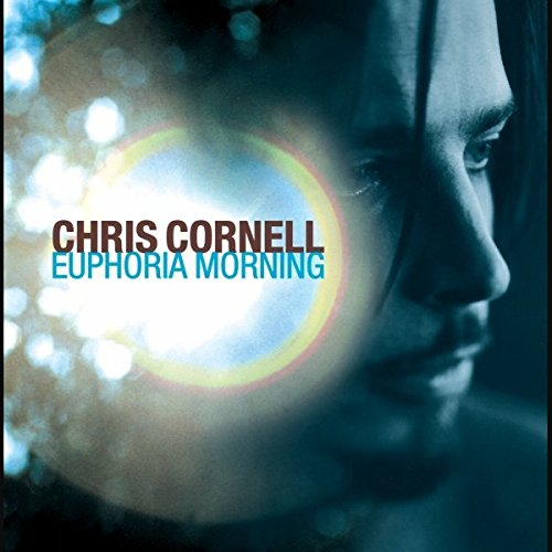 Chris Cornell - 92.3 Wtts New Music Sampler - Zortam Music