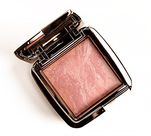 Hourglass Ambient® Lighting Blush 0.15 oz # COLOR : Mood Exposure - soft (0.15 Ounce New Mini)