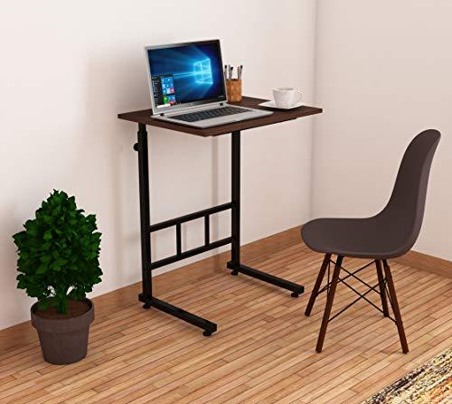 Height Adjustable Study Table