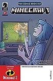 Free Comic Book Day 2019 (All Ages) (Dark Horse FCBD)