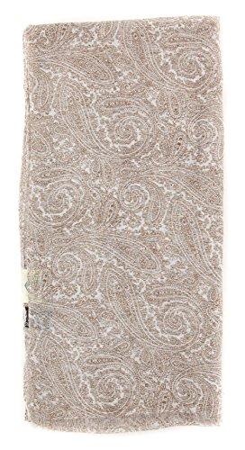 new-luigi-borrelli-brown-linen-blend-scarf