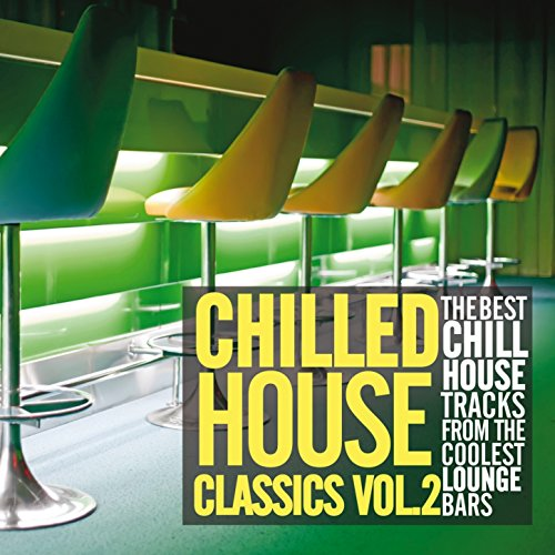 Keep your head up harley muscle remix by holland for House music classics 2000