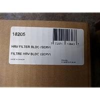 18205 Venmar E15 HRV Filters
