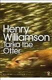 Image of Tarka the Otter