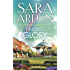 Finding Glory (Home to Glory Book 3)
