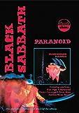 Black Sabbath - Classic Albums: Paranoid