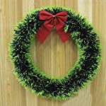 Artificial-Dried-Flowers-2019-Christmas-Wreath-Bow-Pine-Needle-Decoration-Year-Gift-Ornaments-Dried-Artificial-Flowers-Artificial-Dried-Flowers-Christmas-Pine-Autumn-Leaf-Garland-Christma