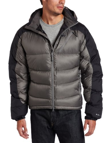 Outdoor Research Men's Virtuoso Hoody