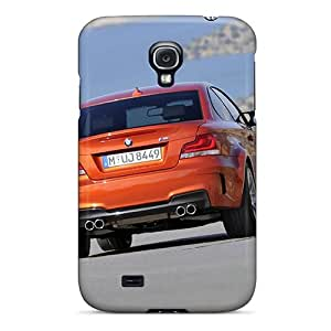 Extreme Impact Protector LOl2156nxhM Case Cover For Galaxy S4