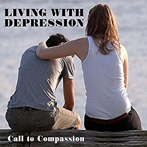 Living with Depression Speech
