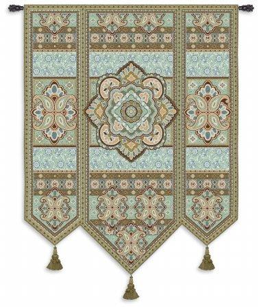 wall Art Tapestries - elegant modern wall wart tapestries