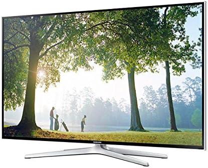 Samsung UE40H6400AW - Tv Led 40 Ue40H6400 Full Hd 3D, 4 Hdmi, Wi ...