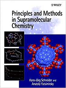 green polymer chemistry biobased materials and biocatalysis