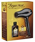 One N Only Argan Heat Ceramic Dryer by One-n-Only