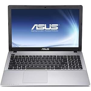 ASUS R510CA-RB51 15.6 Inch Laptop (1.8GHz Intel Core i5-3337U processor, 6GB RAM, 750GB Hard Drive, Windows 8)