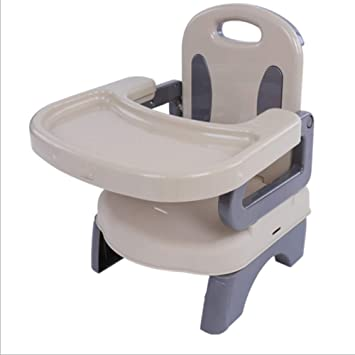 Yaobao Reise Booster Sitz Mit Tablett Für Baby Klappbaren Tragbaren