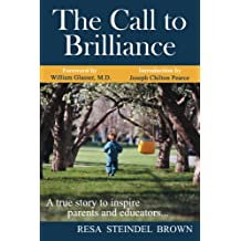 The Call to Brilliance