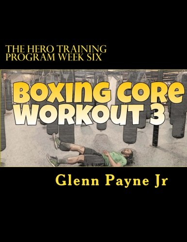 The Hero Training Program Week Six: Volume 6: Amazon.es ...