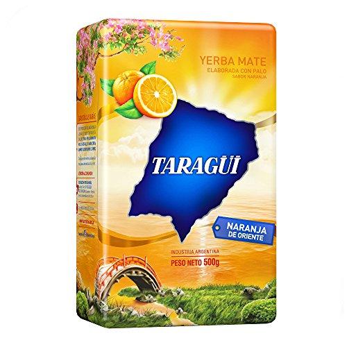 taragui-yerba-mate-naranja-17oz