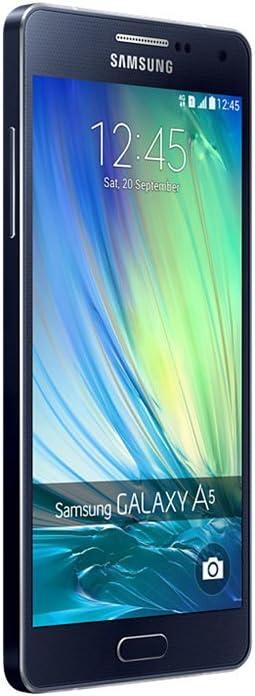 Samsung Galaxy A5 - Smartphone libre Android (pantalla 5